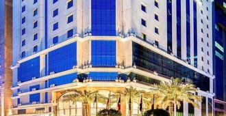 Best Western Plus Doha - Doha