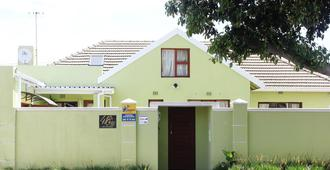 41 on Cedar Bed and Breakfast - Cape Town
