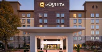 La Quinta Inn & Suites by Wyndham Atlanta Airport North - אטלנטה