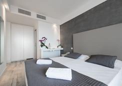 Hotel Bali - Jesolo - Bedroom