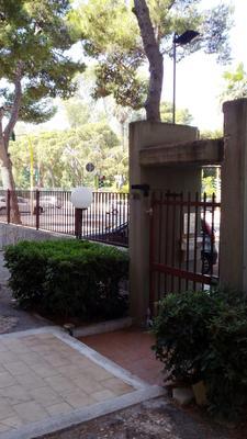 Maximeb&b - Bari - Outdoors view