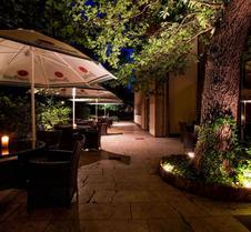Farmona Hotel Business & Spa