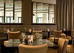 Jurys Inn Dublin Christchurch - Δουβλίνο - Εστιατόριο