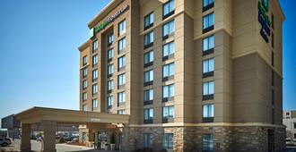 Holiday Inn Express & Suites Timmins - Timmins