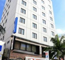 Hotel New Okinawa