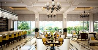 Vinpearl Resort & Spa Da Nang - Da Nang - Bar