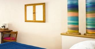 Once-In-A-Lifetime Trip! - Isla Mujeres - Bedroom