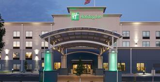 Holiday Inn Twin Falls - Twin Falls