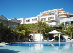 Ramada Resort by Wyndham Shoal Bay - Shoal Bay - Bể bơi
