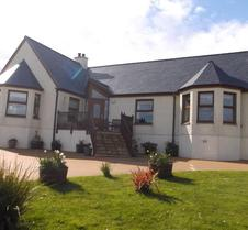 East Muntloch Croft Bed & Breakfast