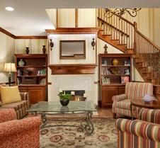 Country Inn & Suites by Radisson, Macon, GA