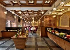 Radisson Jodhpur - Jodhpur - Restaurant
