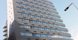 Fraser Residence Nankai Osaka - Osaka - Edificio