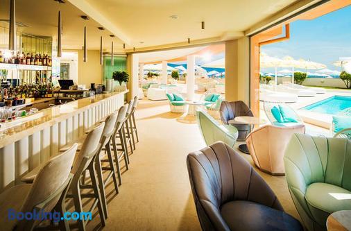 Hotel Dune - Nesebar - Bar