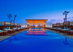 Hotel Paracas, a Luxury Collection Resort - Paracas - Udsigt