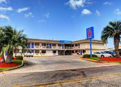 Motel 6 New Orleans - Slidell - Slidell - Bina