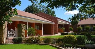Botleng Guest House - Maseru