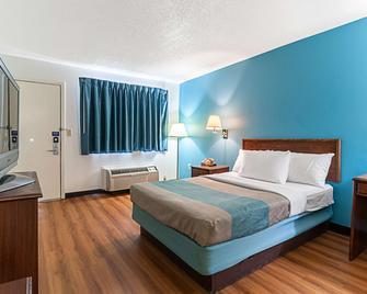 Motel 6 Detroit - Southgate - Southgate - Ložnice