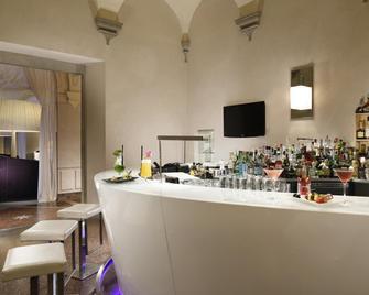 Villa Le Maschere - Barberino di Mugello - Bar
