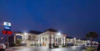 Best Western Inn - פלורנס