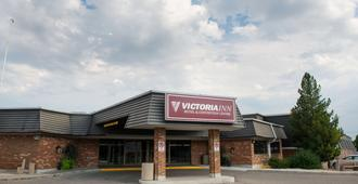 Victoria Inn Hotel & Convention Centre Brandon - Brandon