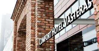 Comfort Hotel Västerås - Västerås
