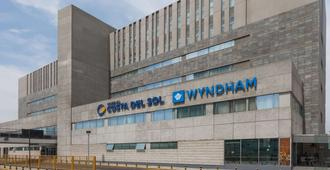 Wyndham Costa del Sol Lima Airport - לימה