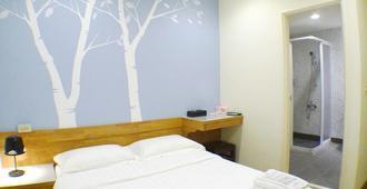 Bai Chin Hotel - Magong City