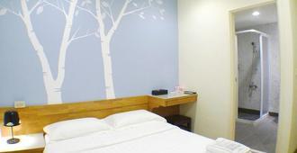 Bai Chin Hotel - Магун