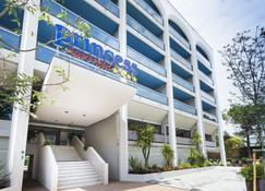 Princess Aparthotel - Bibione - Edifício