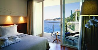 Villa Dubrovnik - ดูบรอฟนิก