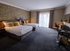 Midleton Park Hotel - Midleton - Habitación