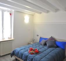 Rooms Vania