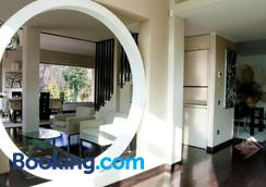 Villa Magnolie - Corbetta - Hotel amenity