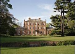 Middlethorpe Hall & Spa - York - Extérieur