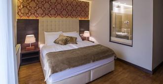 Pr Klaudiji Guest House Bled - Bled - Κρεβατοκάμαρα
