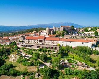 Riberach - Bélesta - Outdoors view