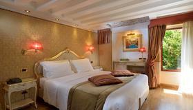 Hotel Olimpia Venice, BW Signature Collection - Venezia - Camera da letto