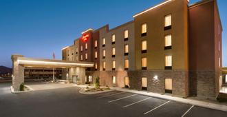 Hampton Inn by Hilton Elko Nevada - Elko