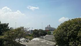 Hotel Casa Isla de Manga - Cartagena de Indias - Vista del exterior