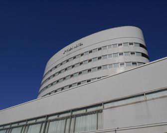 Ueno Frex Hotel - Iga - Edificio