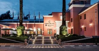 Hotel Libertador Arequipa - Arequipa