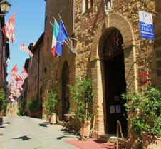 Hotel Palazzo Del Capitano Wellness & Relais - Historic Luxury Capitano Collection