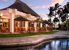 Sheraton Maui Resort & Spa - Kahului - Building