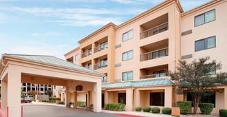 Courtyard by Marriott San Antonio Airport/North Star Mall - San Antonio