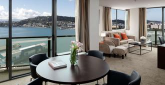 Rydges Wellington - Wellington - Quarto