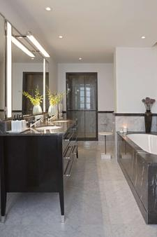 Belmond Mount Nelson Hotel - Κέιπ Τάουν - Μπάνιο