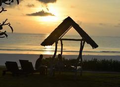 Afrika Pearl & Spa - Diani Beach