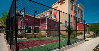 Residence Inn by Marriott Duluth - Duluth