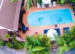 Country View Resort - Udon Thani - Pool